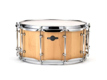 Drum-Limousine-Snare-Stave