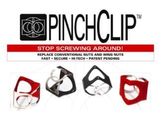 Pinchclip-1-Drum-Limousine