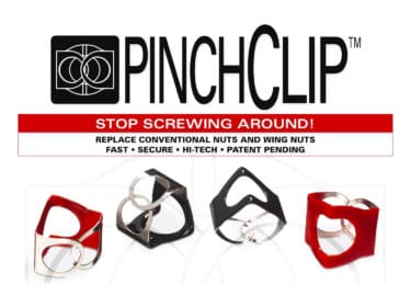 Pinchclip-1