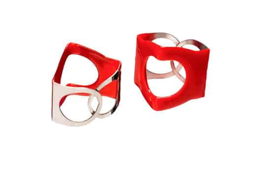 Pinchclip-2-red