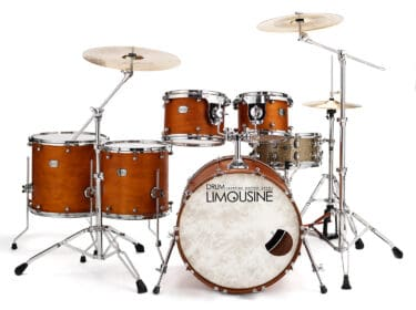 Drum-Limousine-Satin-Brown
