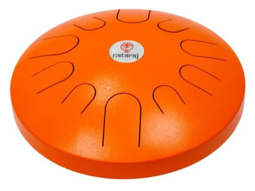 Nataraj-Tongur-Drum-16-Orange