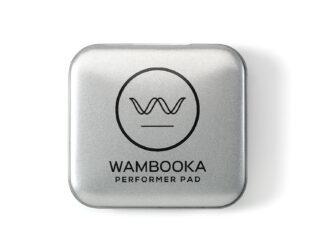 Wambooka-Pakke-Drum-Limousine