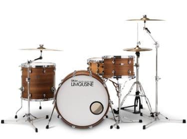 Drum-Limousine-valnød-(1)