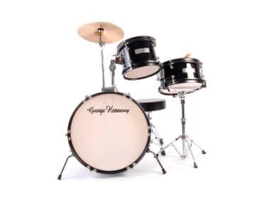 George-Hennesey-JBJ1049D-trommesæt-Drum-Limousine