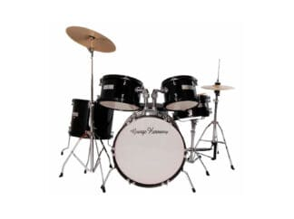 George-Hennesey-trommesæt-JBJ1049A-Drum-Limousine