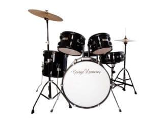 George-Hennesey--trommesæt-SP525T-Drum-Limousine