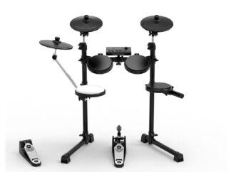 Hitman-eltrommesæt-HD-4-Drum-Limousine