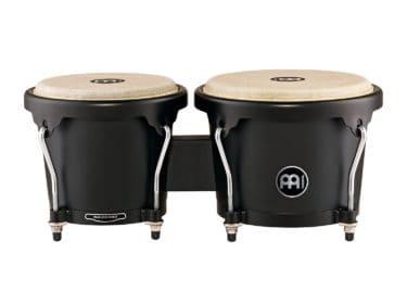 Meinl-Headliner-Bongotrommer-HB100PBK-M-Drum-Limousine