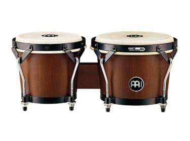 Meinl-Headliner-Bongotrommer-HTB100WB-M-Drum-Limousine