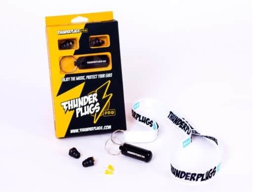 Thunderplugs-Propack-Ørepropper-tilbehør