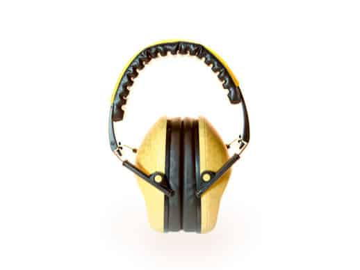 Thunderplugs-bananamuffs-front