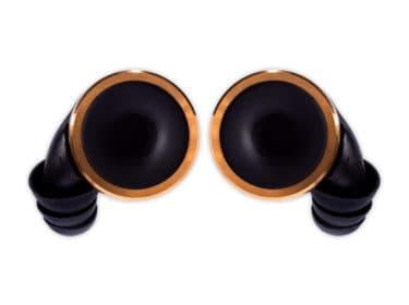 Knops-Black-Gold-01-Drum-Limousine