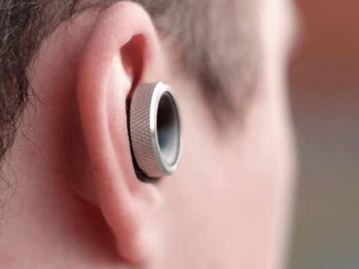 Knops_Knurled_Ring-Ear