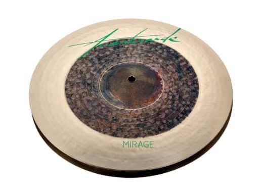 Avantgarde-Mirage-Hihat-