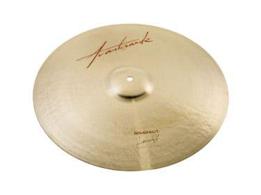 Avantgarde-Roughcut-Splash-Drum-Limousine