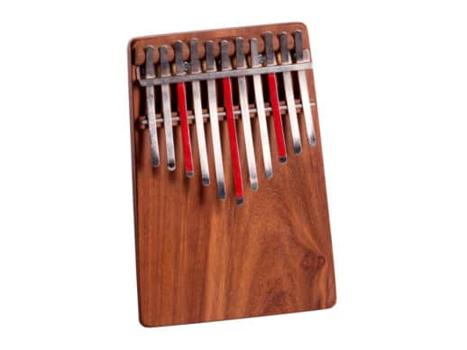 Hugh-Tracey-Kalimba-AKA-618-Junior-Celeste,-pentatonic,-11-tones