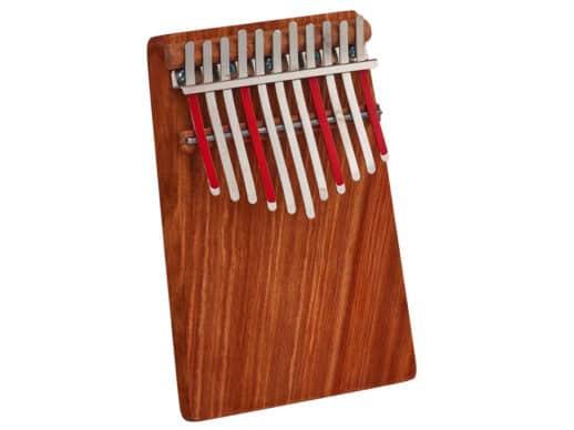 Hugh-Tracey-Kalimba-AKA-621-Junior-Celeste,-diatonic,-11-tones