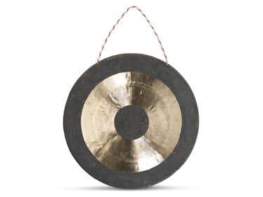 Gong-Tam-tam-Drum-Limousine