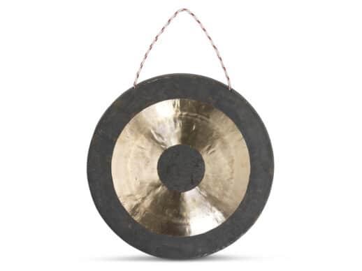 Gong-Tam-tam