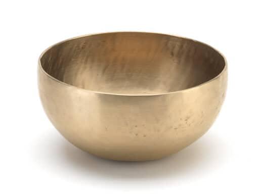 Synge-skål-stor