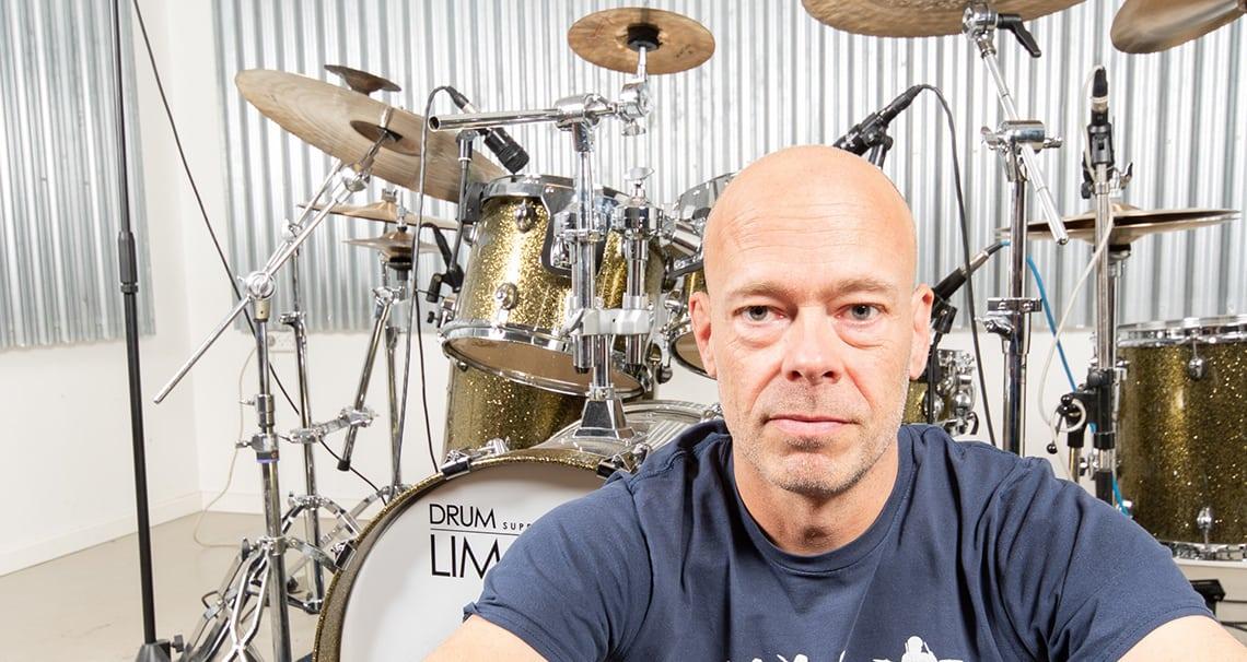 Heine-Lennart-Christensen-1-Drum-Limousine