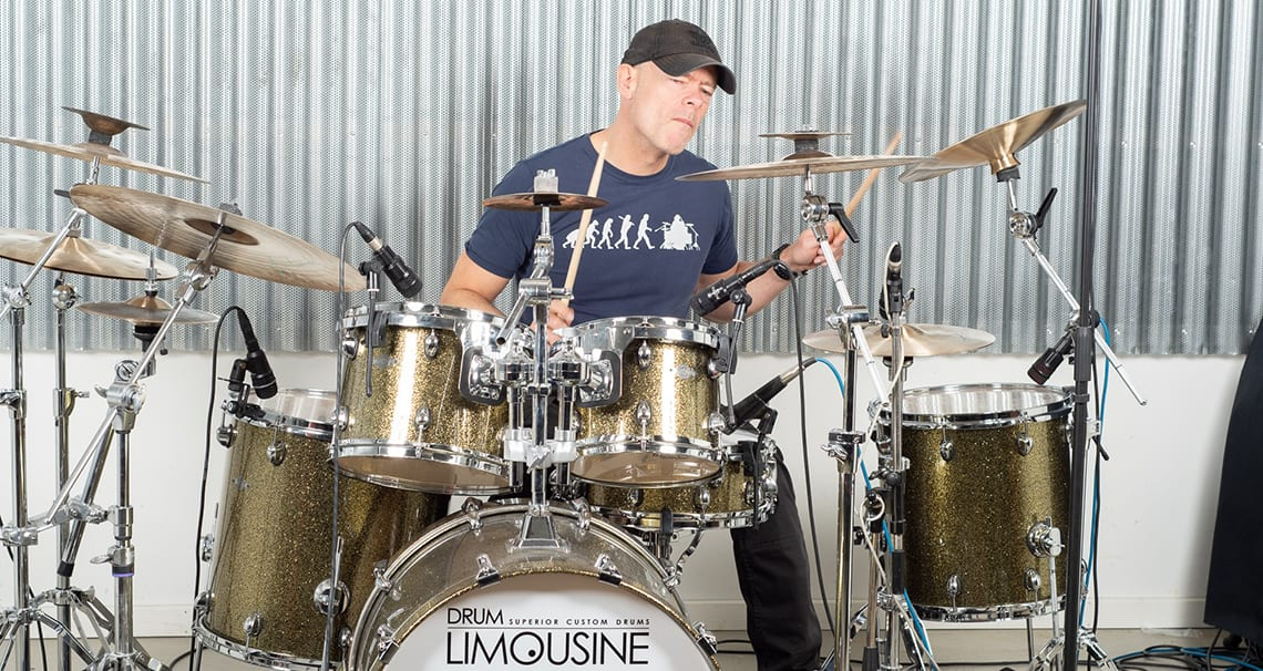 Heine-Lennart-Christensen-2-Drum-Limousine