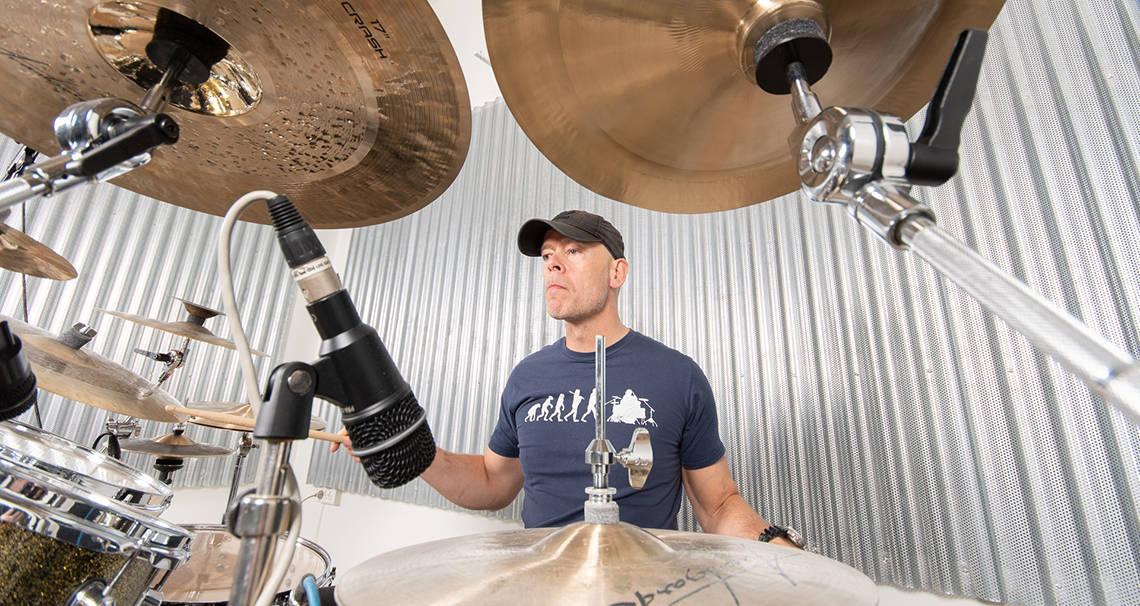 Heine-Lennart-Christensen-3-Drum-Limousine
