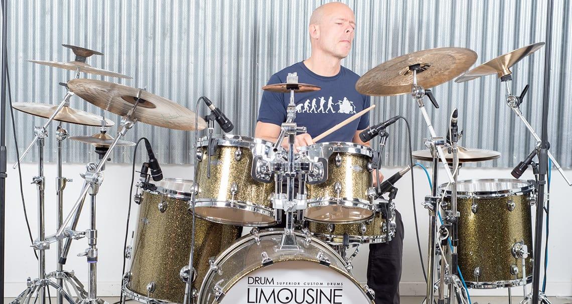 Heine-Lennart-Christensen-4-Drum-Limousine
