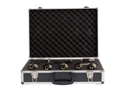 Record-MD-33-tromme-mikrofon-sæt-i-kasse
