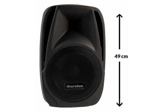 Thornton-PH10AUB-aktiv-højtaler