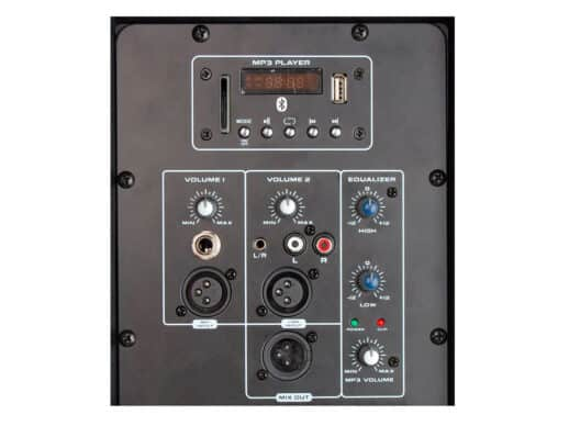 Thornton-PH15AUB-aktiv-højttaler-bagside