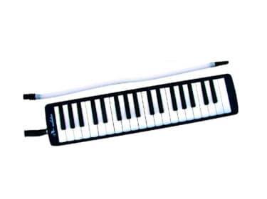 Swan-SW37J-1-melodica-Drum-Limousine
