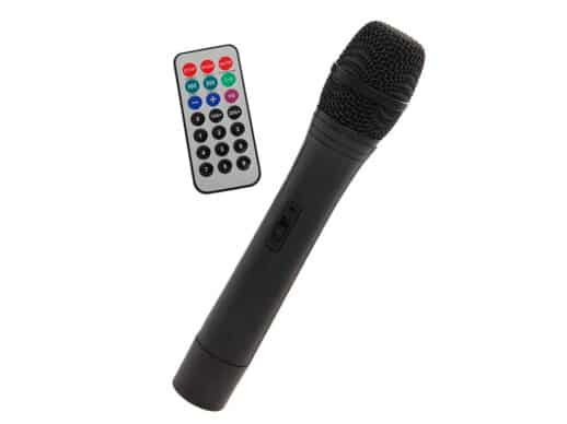 Thornton-EBN8W-trådløs-mikrofon