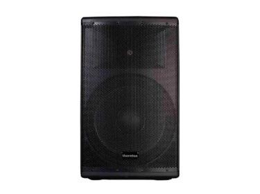 Thornton-TN15AUB-aktiv-højttaler-Drum-Limousine