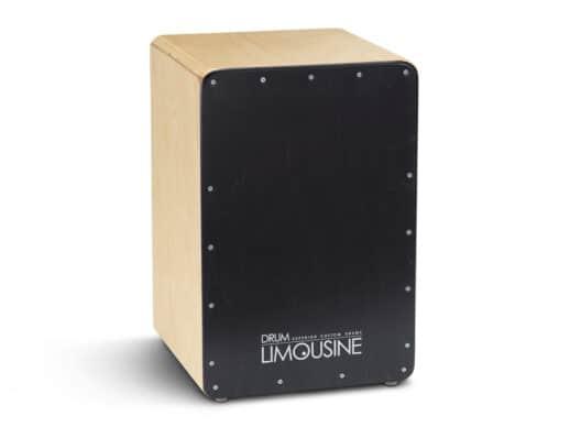 Drum-Limousine-Cajon-CAJ-140SP-Big-Bass