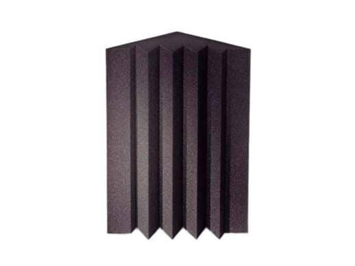 Golden-Age-Acoustics-FoamZorb-LFtrap-300