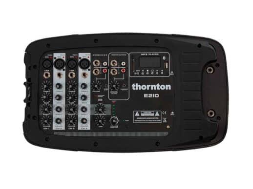 Thornton-E210-Mixer