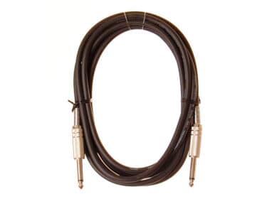 HiEnd-jack-til-jack-kabel-1-meter Drum Limousine
