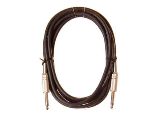 HiEnd-jack-til-jack-kabel-3-meter