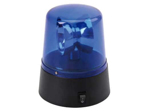 Redshow-POL-05-politilys-blå