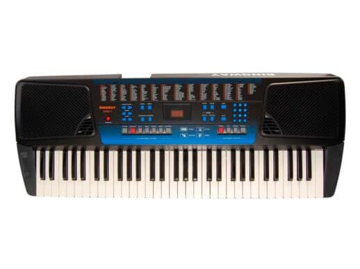 Ringway-CK62+-keyboard-sort