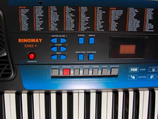 Ringway-CK62+-keyboard-sort-close-up