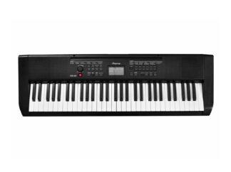 Ringway-TB100-keyboard-sort Drum Limousine