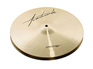 """Avantgarde-Precision-Hihat 16"""" Drum Limousine"""