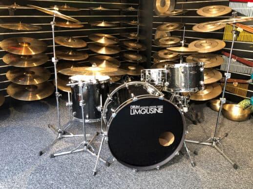 Drum-LImousine-Brugt-Søren-Arnholt