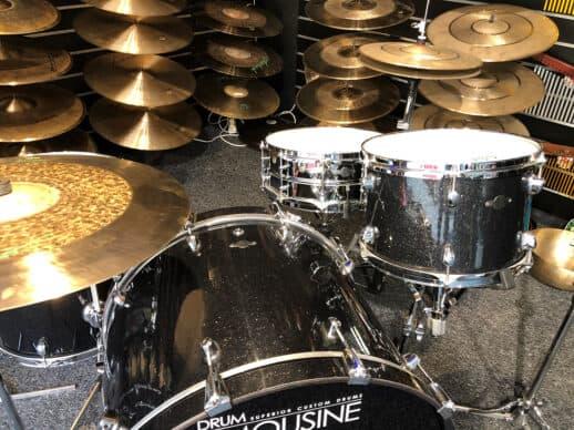 Drum-LImousine-Brugt-Søren-Arnholt-close-up