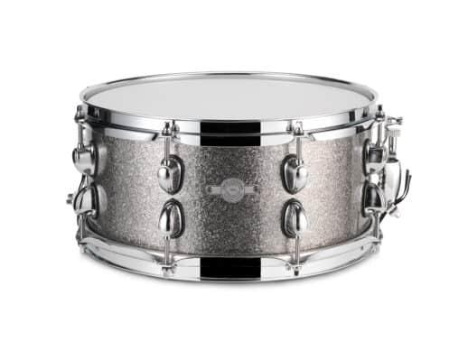 Drum-Limousine-13-dark-silver-sparkle