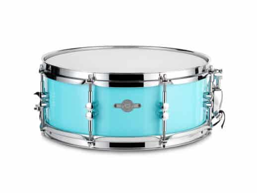 Drum-Limousine-14-cadillac-blue