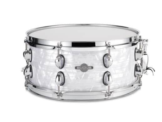 Drum-Limousine-14–white-pearl